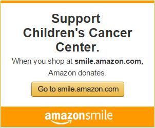 AmazonCCC