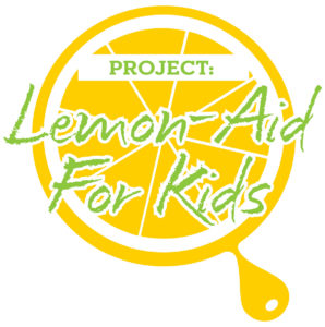 Lemon-Aid Logo 2016