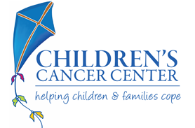 Marvelous Childrens Cancer Center Staff Members Board Of Directors Pabps2019 Chair Design Images Pabps2019Com